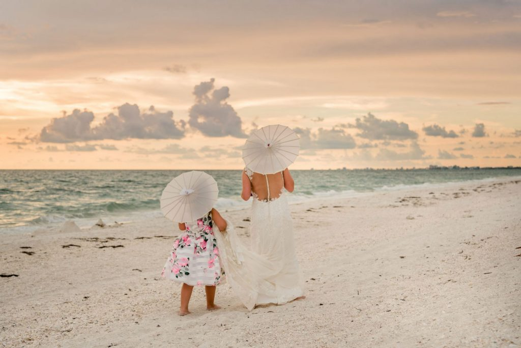 Fort Myers Beach Weddings Made Easy With Floridaweddings